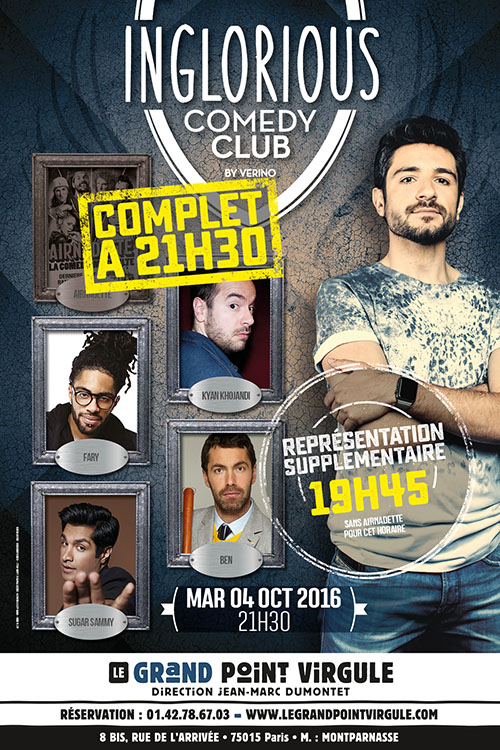 affiche-4-10-complet